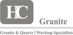 HC Granite Worktops Logo