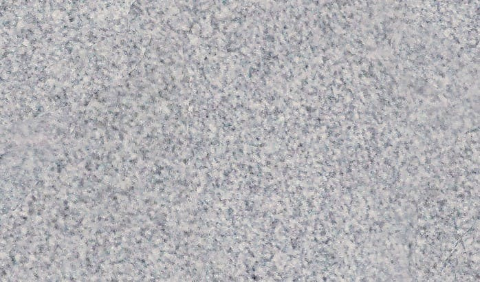 Sensa Hc Granite Worktops