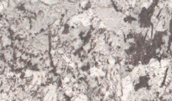 Sensa Hc Granite Worktops