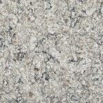 CRL quartz - Colorado